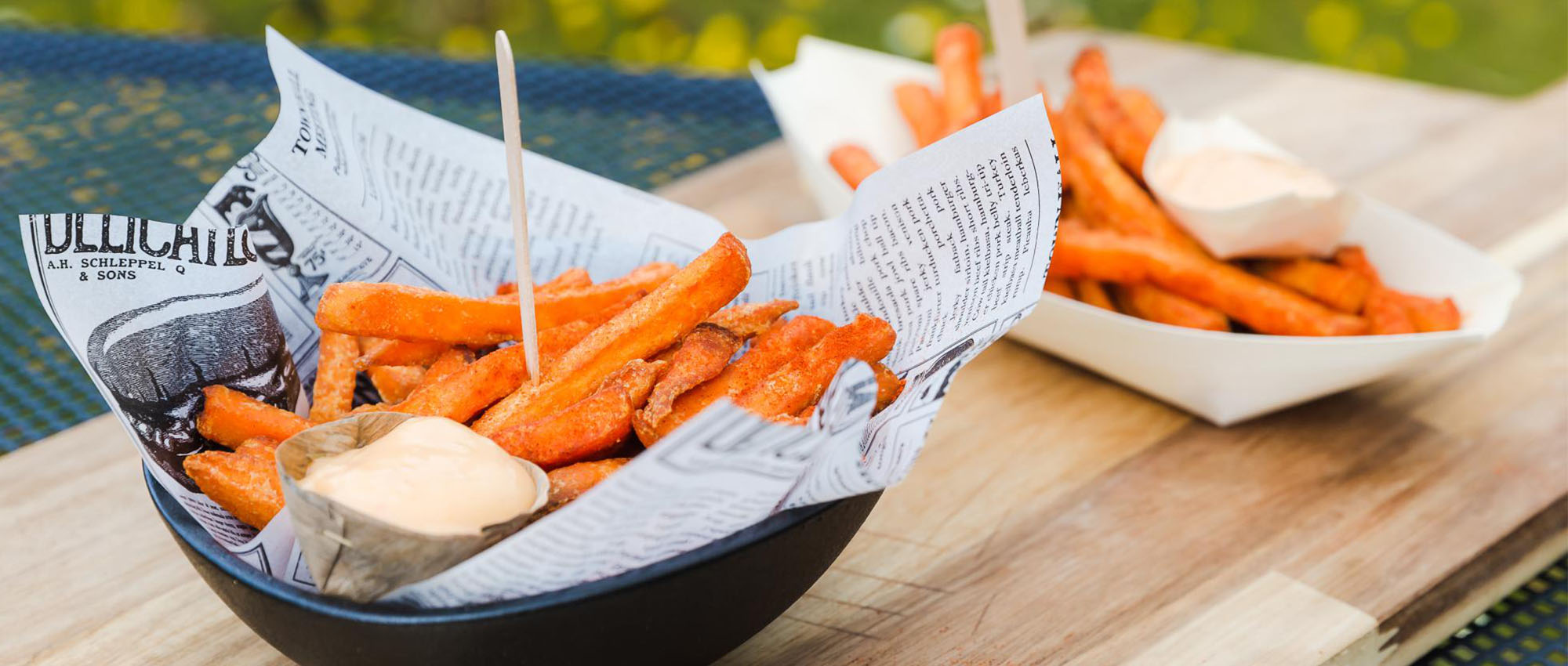 foodbar friesland
